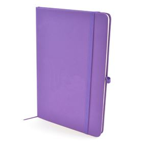 Picture of A5 Notebook