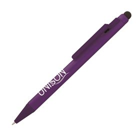 Picture of Select Stylus Pen
