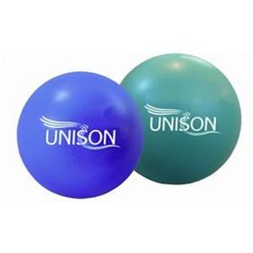 Picture of Stress Balls
