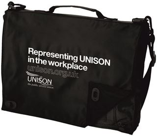 Picture of Steward's Bag