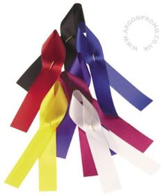 Picture of Campaign Ribbon