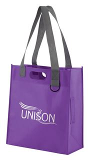 Picture of Expo Shopper Bag