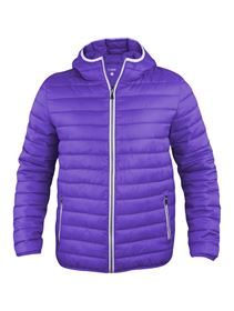 Picture of Unisex Vinton Lightweight Padded Jacket