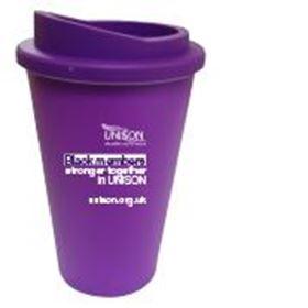 Picture of Americano Mug