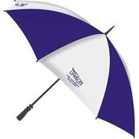 Picture of Fibre Storm Umbrella