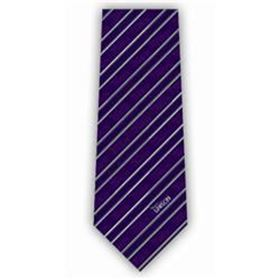 Picture of Tie