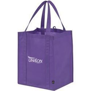 Picture of Gocery Tote Bag