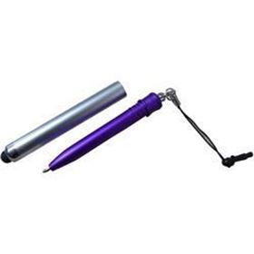 Picture of Index Stylus Pen