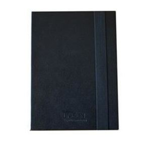 Picture of A5 Conference Folder