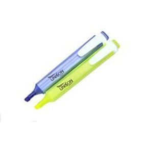 Picture of Stabilo Swing Highlighter