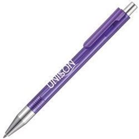 Picture of Cayman Ballpen