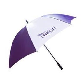 Picture of Fibre Storm Umbrella
