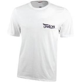 Picture of Organic T-Shirt