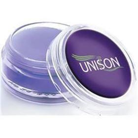 Picture of 5ml Lip balm Jar