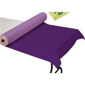 Picture of Paper Roll Table Cover