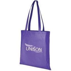 Picture of Convention Tote Bag