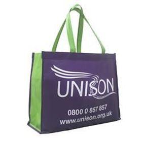 Picture of PET Shopper Bag