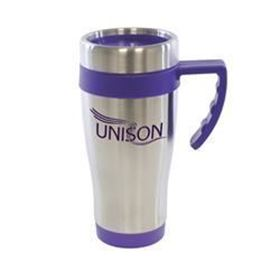 Picture of Oregon Travel Mug