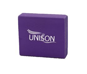 Picture of Purple Eraser