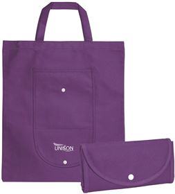 Picture of Foldable Bag