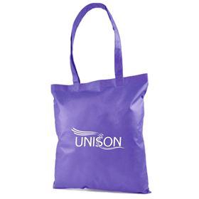 Picture of Tucana Shopper Bag