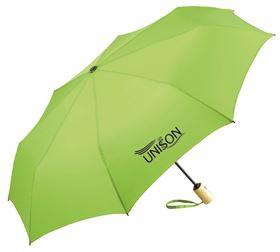 Picture of Mini Umbrella