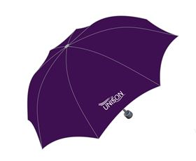Picture of Telescopic Umbrella