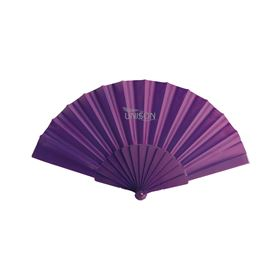 Picture of Fabric Fan